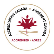 agreement-canada