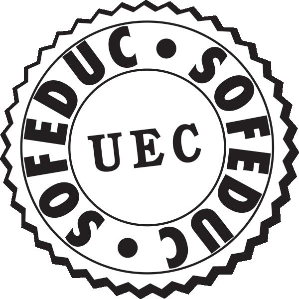 SOFEDUC UEC